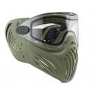 Masque Helix OD double écran thermal anti buée