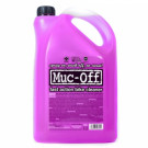 Recharge nettoyant 5 litres Muc-off