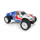 Mini stadium truck RC28T 1/28