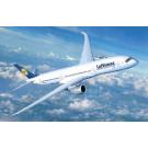"""AIRBUS A350-900 """"LUFTHANSA"""" (1/44)"""