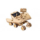Puzzle mécanique bois Robot Opportunity Robotime