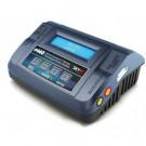 Chargeur de batterie Sky Rc e660 AC/DC (60W)