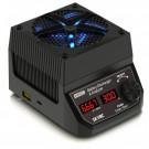 Déchargeur et analyseur de batterie BD200