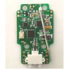 Circuit principal pour X130-T