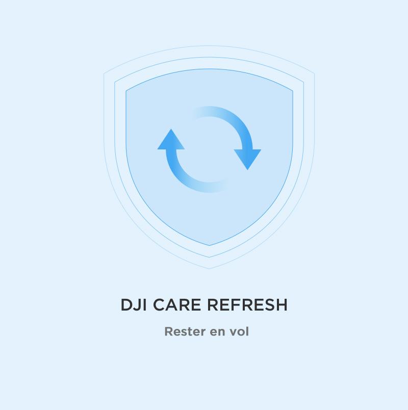 dji-care-ph4-pro